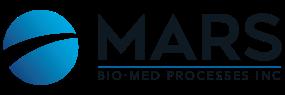 MARS Bio-Med Processes Inc. Logo